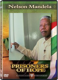 Prisoners Of Hope (DVD)