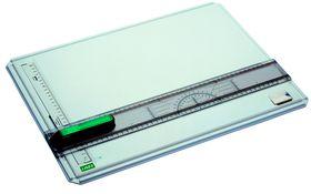 Linex A3 Drawing Board DHB 3045 Basic