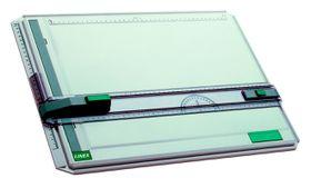 Linex A3 Drawing Board DBR 3045 Professional