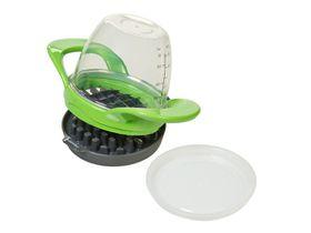 Progressive Kitchenware - Dice and Pop Cuber