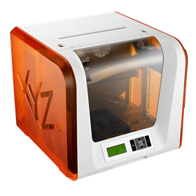 XYZprinting Da Vinci Junior PLA 3D Printer