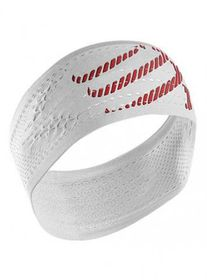 Compressport Cycling Headband