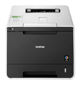 Brother HL-L8350CDW Wi-Fi Colour Laser Printer