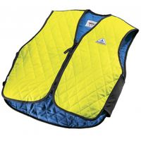 Techniche Hyperkewl Evaporative Cooling Sport Vests