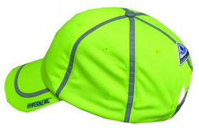 Techniche Hyperkewl Evaporative Cooling Baseball Cap