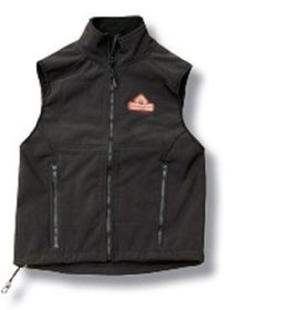Techniche Thermafur Air Activated Heating Ultra Soft Vest