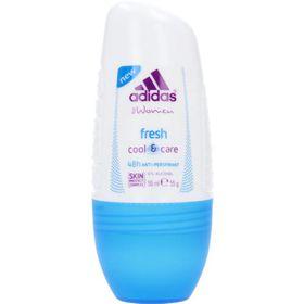 Adidas Fresh Roll On - 50ml