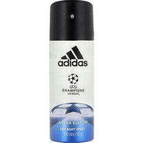 Adidas Champions League Deodrant Spray - 150ml