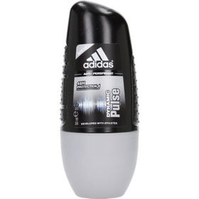 Adidas Dynamic Pulse Roll On - 50ml