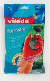 Vileda - Protector Gloves - Small