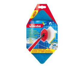 Vileda - Bathroom Cleaner Refill