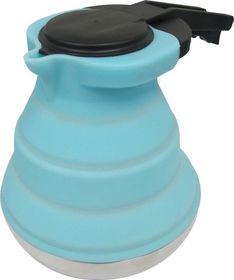 LeisureQuip - Foldaway Kettle - 1.25 Litre