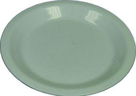 LeisureQuip - ABS Melamine Look Side Plate - 19cm