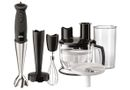 Braun - Buffet Hand Blender