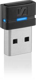 Sennheiser BTD 800 PC USB Dongle