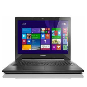 "Lenovo G5080 15.6"" Intel Core i3 Notebook"
