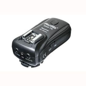 Phottix Strato TTL Flash Trigger Receiver for Canon