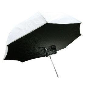 Phottix Shoot Through Softbox Studio Umbrella 101cm