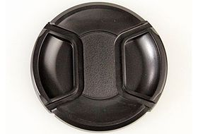 Phottix Snap-on Lens Cap 82mm