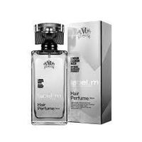 Label.m Hair Perfume - 50ml