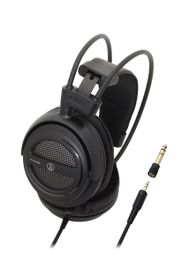 Audio Technica SonicPro Open Back Dynamic Headphones