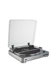 Audio Technica LP to Digital USB Turntable
