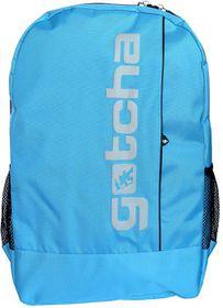 Gotcha Basic Backpack - Excite Blue
