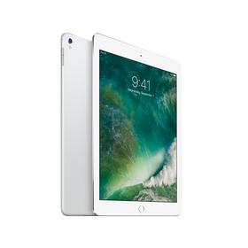 """Apple iPad Pro 9.7"""" 32GB WiFi - Silver"""