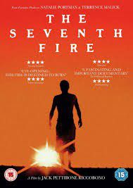 Seventh Fire (DVD)