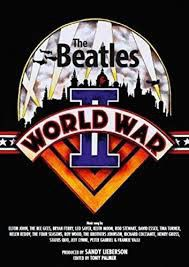 Beatles: The Beatles and WWII (DVD)