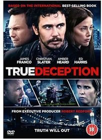 True Deception (DVD)