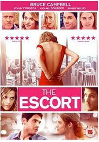 Escort (DVD)