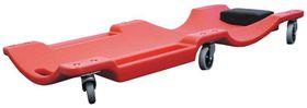 TradeQuip - Creeper Garage Plastic - 91cm