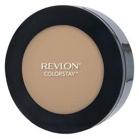 Revlon ColorStay Pressed Powder Nude Beige