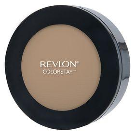 Revlon ColorStay Pressed Powder Natural Beige