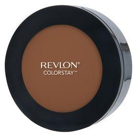 Revlon ColorStay Pressed Powder Cinnamon
