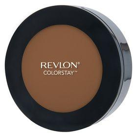 Revlon ColorStay Pressed Powder Bronze