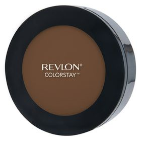 Revlon ColorStay Pressed Powder Mahogany