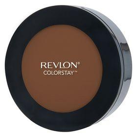 Revlon ColorStay Pressed Powder Mocha