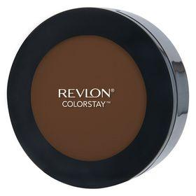 Revlon ColorStay Pressed Powder Carob