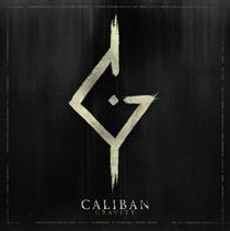 Caliban - Gravity (Limited Edition) (CD)