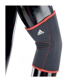 Adidas Elbow Support (Size: L/XL)