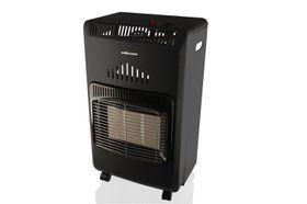 Mellerware - Quantum Foldable Gas Heater