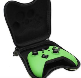SCUF Protection case (Xbox One)