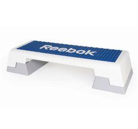 Reebok Element Step - Blue & White