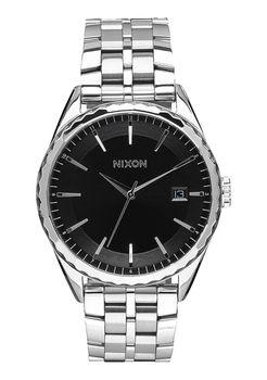 Nixon Minx Black - A934000-00