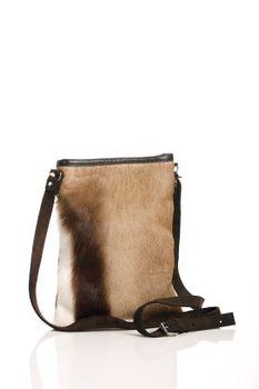 Leechi Designs Savannah Mini Sling Bag
