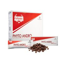 Phyto Andro Coffee For Him (10 X 20g)