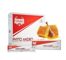 Phyto Andro Honey (10 X 20g)