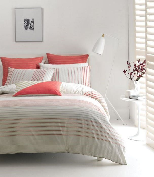 Bed Linen Sizes South Africa Bedding Queen